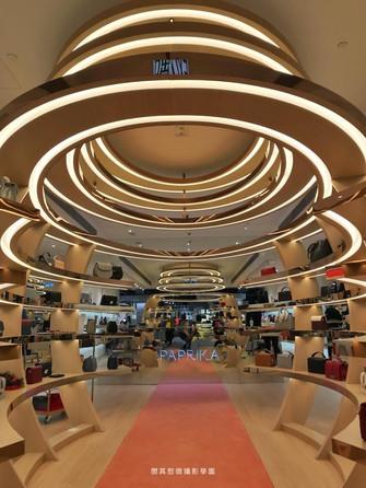 香港shopping mall.jpg