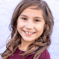 Abigail Yenchik