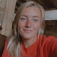 Haley Felton