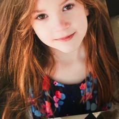 Ellie Harrop