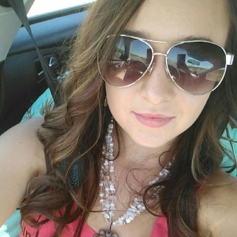 Ashley Clyncke