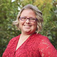 Lauren Shutt