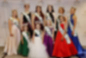 2020 National Queen Group Photo.jpg