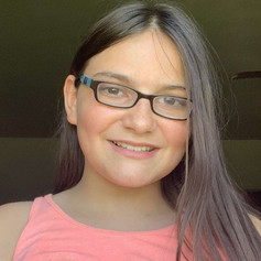 Cassidy Brudzinski