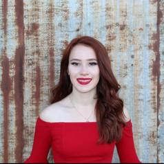Laurel Fogleman