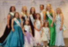 2020 National Runner-Up Queens.jpg