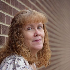 Susan Brumbaugh Kearns