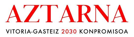AZTARNA%2520OK_edited_edited.jpg
