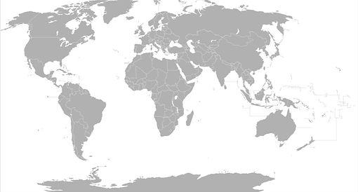 mapa mundial.jpg