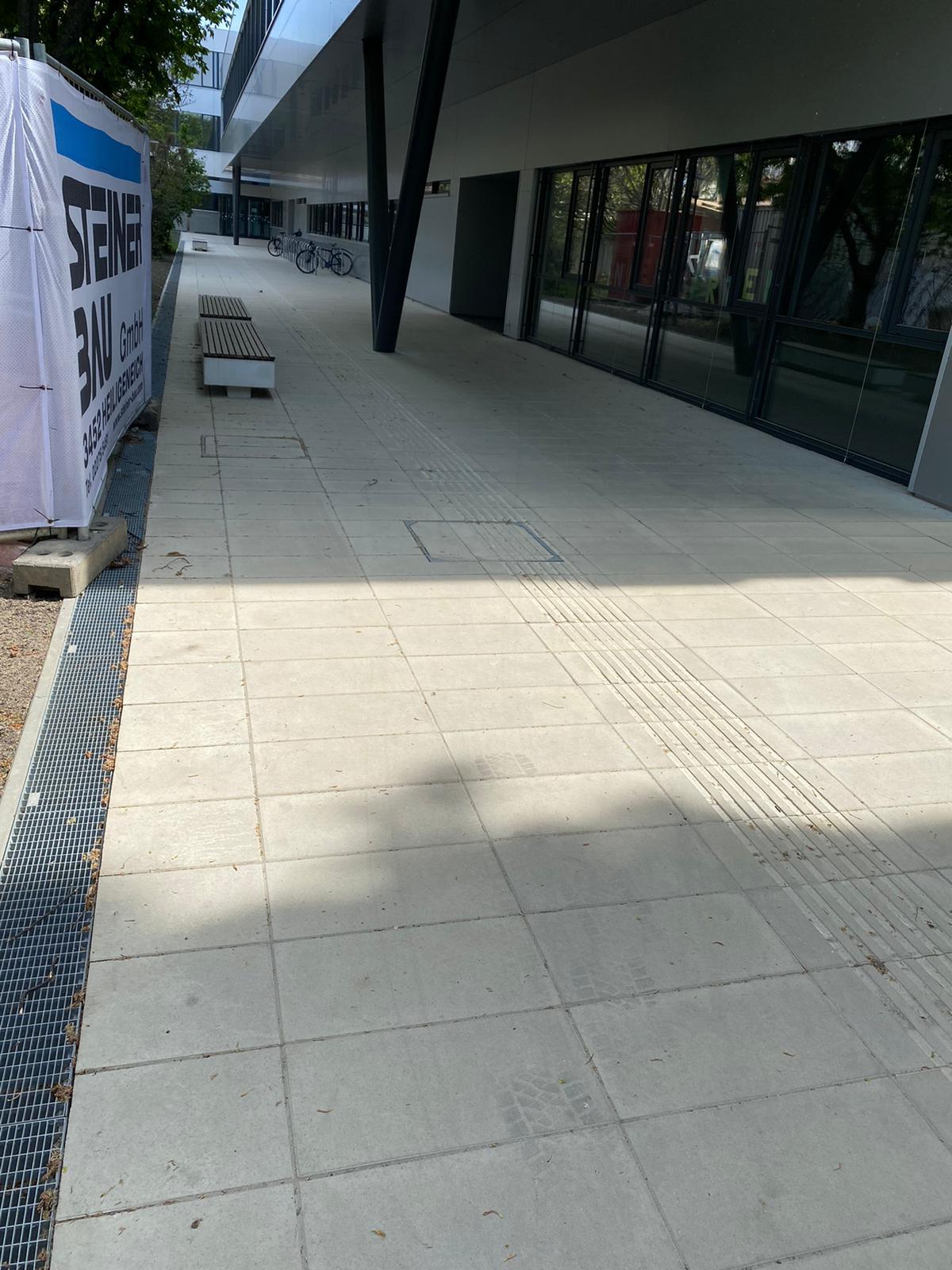 Ettenreichgasse 45, 1100 Wien - ARG BAU GmbH
