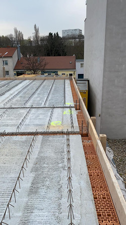 Eisenstädter Straße 1, 7035 Steinbrunn - ARG BAU GmbH