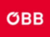 OEBB.png