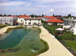 2285 Leopoldsdorf, Wasserlinsengasse 1