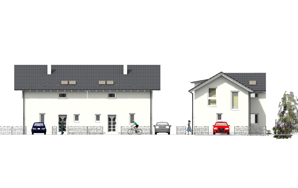 spitzweg - visu_neu satteldach_2d-ost