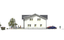 spitzweg - visu_neu satteldach_2d-sued