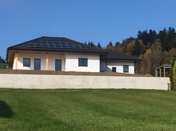 Schweighof bei Salzburg