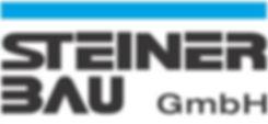 SteinerBau GmbH.jpg