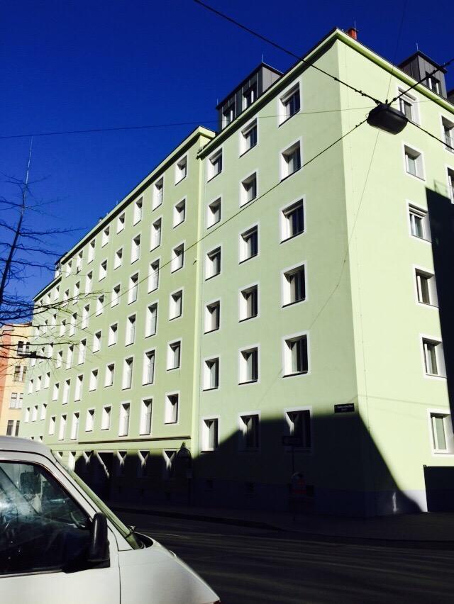 1050 Wien