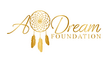 a dream foundation.png