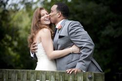 Silmon Wedding
