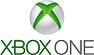 xbox-1-logo.png