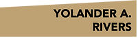 yolander.png