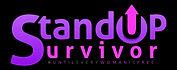 stand up survivor.jpg