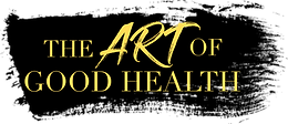 The Art of Good Health BLACK Logo.png