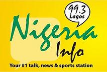 nigeria-info.jpg
