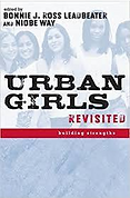 Urban GIrls Revisited.png