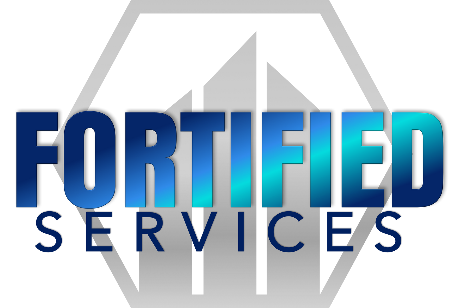 Fortified Services
