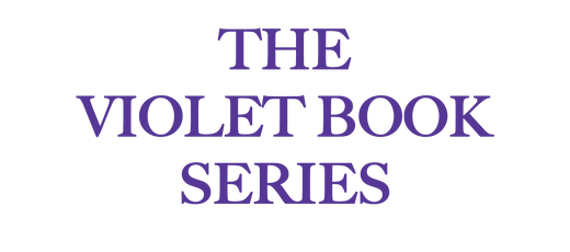 the violet book series.png