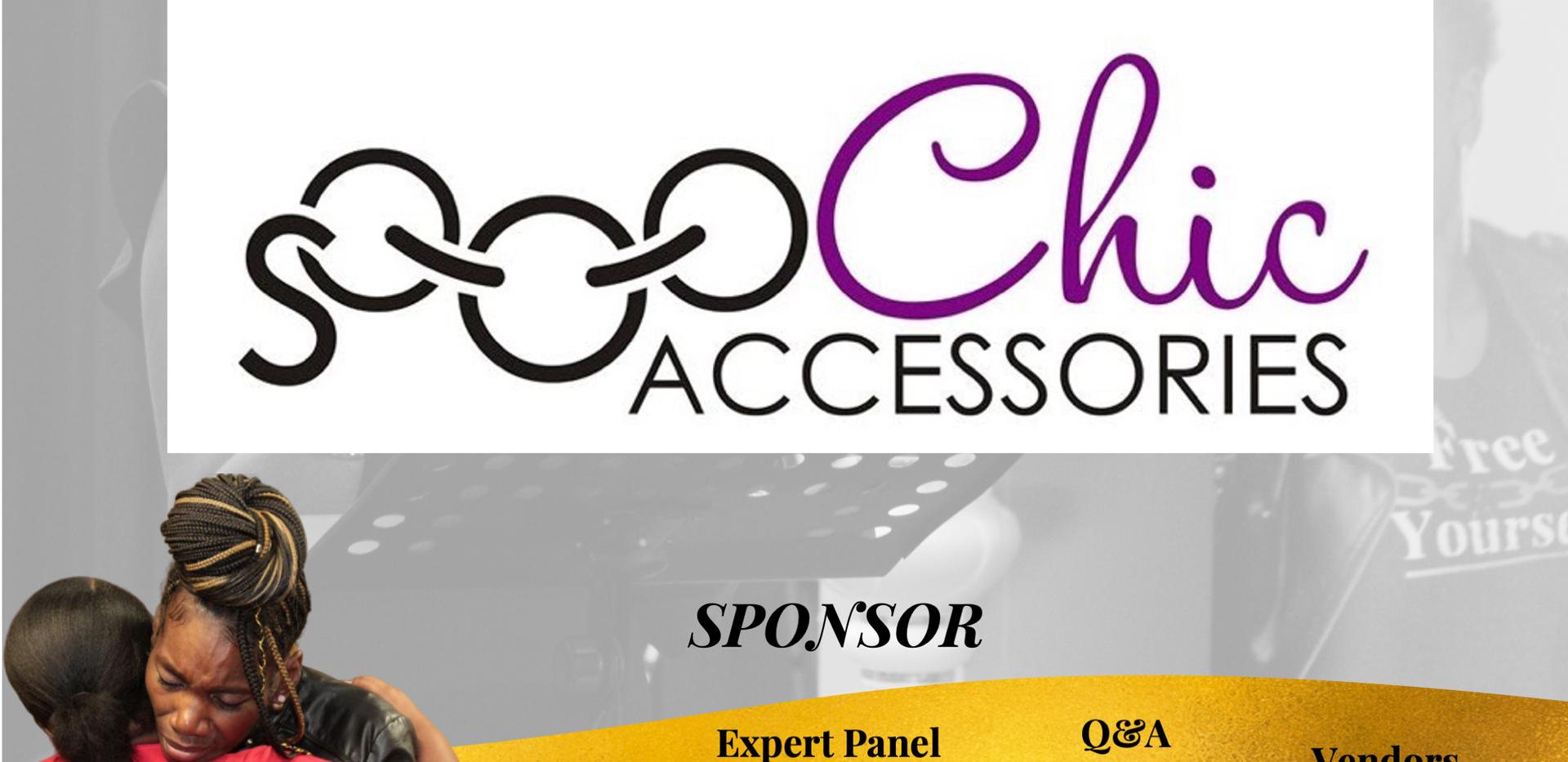 sponsor so chic.png