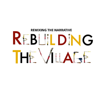 Rebuilding the Village.png