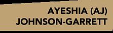 ayeshia.png