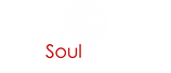 PenSoul WHITE Logo.png