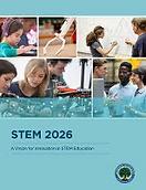 STEM 2026.png