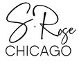 S Rose Signature black.png