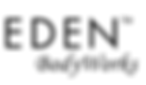 new-EDEN-logo (002) (1).png