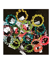bongo beads.png