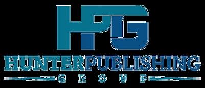 Hunter Pub Logo.png