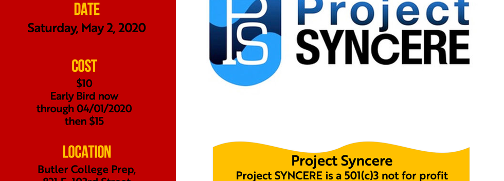 project syncere.png