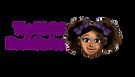 Violet Logo 2.png