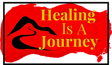 Healing Is A Journey.png