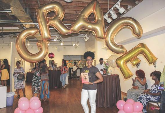 Grace Book Launch-590.jpg
