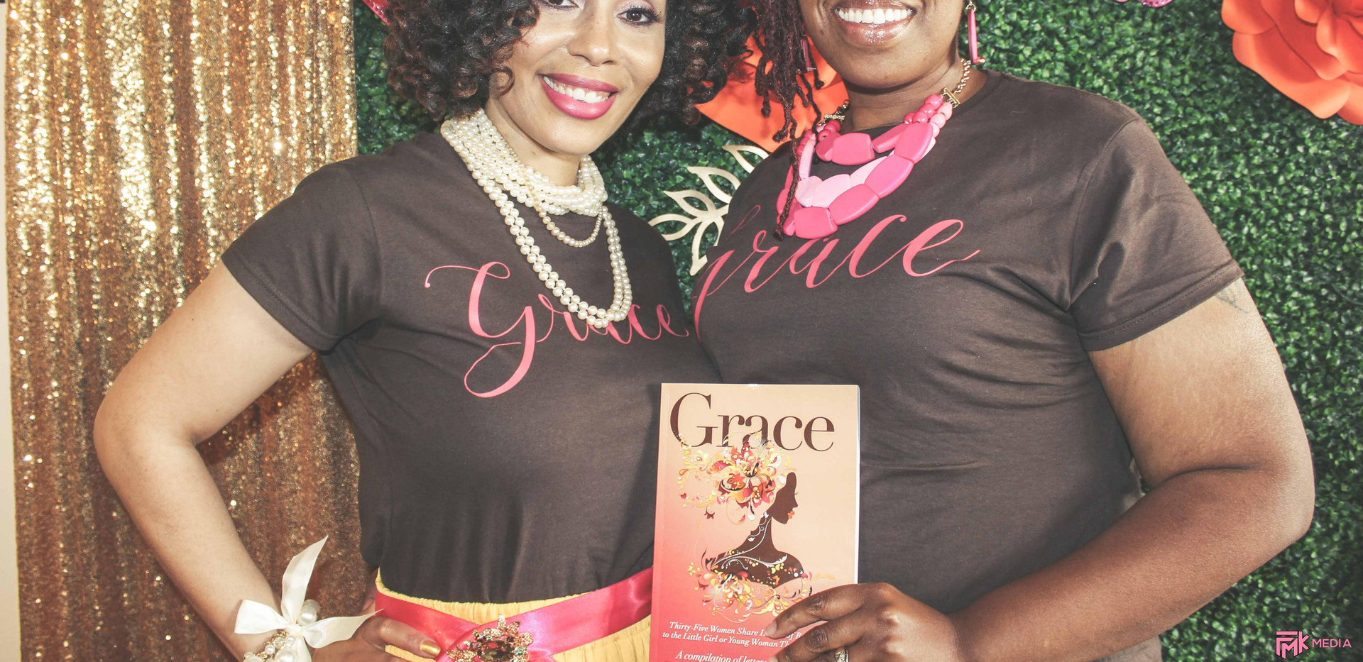 Grace Book Launch-671.jpg