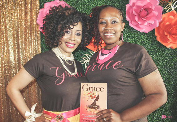 Grace Book Launch-671.jpg