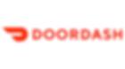 doordash-logo-vector.png