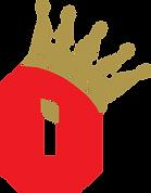 Opulent logo