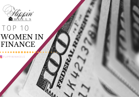 Top 10 Women of Color Financial Literacy Experts on Social Media